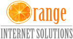 Orange Internet Solutions